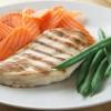 Суточная норма калорий — общие сведения