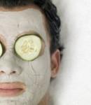 Гигиена кожи человека
