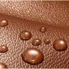 Важность влажности для кожи
