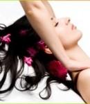 Как сделать массаж девушке?