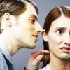 Как сделать девушке комплимент