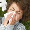 Аллергия на пыль — как от нее избавиться