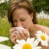 Что такое аллергия — её виды