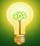 Природные энергетики