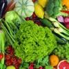 Вегетаринство как способ похудеть