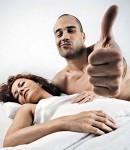 Как порадовать парня в постели