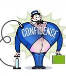 Как быть уверенным в себе