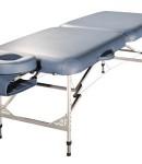 Столы для массажа