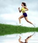 Как начать бегать чтобы похудеть