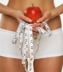 Как похудеть за несколько недель