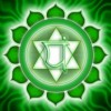 Особенности чакры Анахата