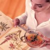 Способы чистки организма от шлаков