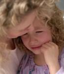 Что делать, если у ребенка болит живот