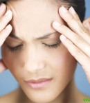 Почему возникает головная боль?