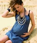 Какой должна быть одежда для беременных
