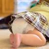 Вредны ли подгузники для детей?