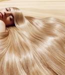 Ухода за длинными волосами дома