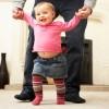 Что делать если ребенок не ходит