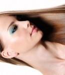 Кондиционер для сухих и окрашенных волос