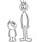 Что делать если ребенок не растет