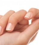 Средства для укрепления ногтей дома