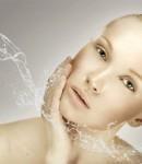 Биоревитализация для молодости кожи