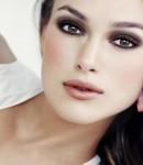 Как сделать макияж для карих глаз