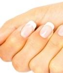Лечение ногтей после наращивания
