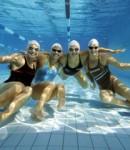 Что взять с собой в бассейн