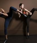 Какой вид боевых искусств выбрать