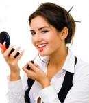 Как сделать макияж для офиса