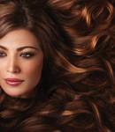 Наращивание волос и его недостатки