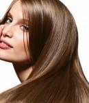 Ламинирование волос дома