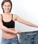 Как похудеть с помощью голодания