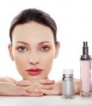 Как выбрать косметику для чувствительной кожи
