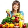4 способа как изменить питание