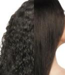 Как лечить волосы кератином