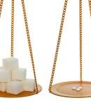 Польза и вред сахарозаменителей