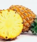 Свойства ананаса