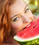 Летняя диета на 5 дней
