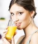 Жидкая диета для похудения