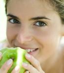 Очищающая диета на 7 дней