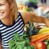 Углеводная диета на неделю