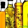 Натуральные масла для массажа