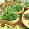 Народные рецепты для похудения