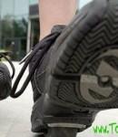 Как выбрать роликовые кроссовки