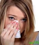Вирусный конъюнктивит