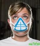 Активированный уголь против аллергии