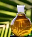 Кунжутное масло в массаже