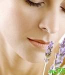 Чем вызвана аллергия?